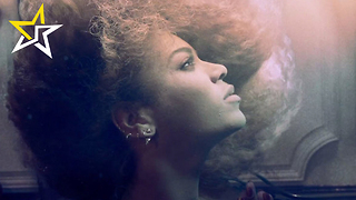 Beyonce To Be First Artist Ever To Have First Six Albums Debut At #1 - Video