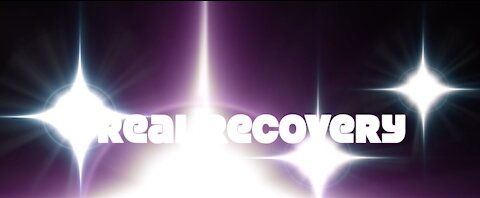 Real Recovery - Electoral Hangover?