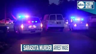 Police: Woman found dead in Sarasota home | Digital Short - Video