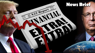 Ep. 2415a - [CB] Panic Over Currency, Moves And Countermoves
