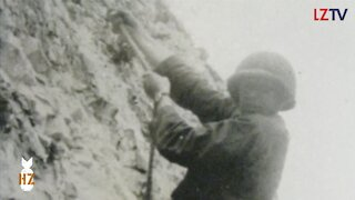 Ep 336 | D-Day Anniversary Reminds Us How Blessed We Are