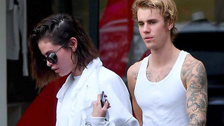 Selena Gomez & Justin Bieber READY to Have Children Together!!