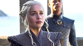 4 Things You Need to Know About Game of Thrones
