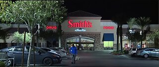 Smith's expands temporary store hours