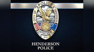 Henderson police: Overall crime is down despite recent violence in city