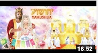 Purim Miracle! YAH In Fury Remove devils as Hamans & Adonijahs! Give us Joy (Mirror)