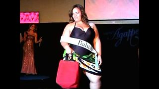 Big Beauty Contest - Video