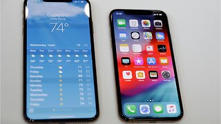 What to expect from Apple WWDC 2019
