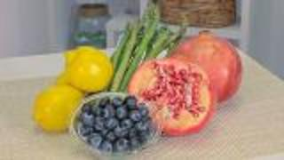 Detox Your Diet - Video