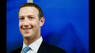Facebook boss Mark Zuckerberg has banned Holocaust denial content