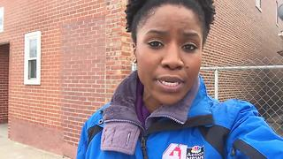 KCK shelter may close due to funding shortage - Video