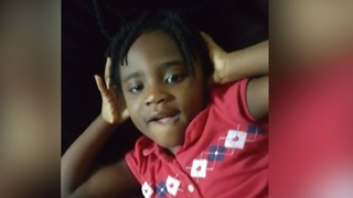 Search continues for missing 4-year-old - Video