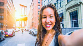 3 Hot New Careers That Want to Pay You to Travel