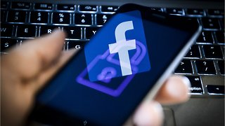 Facebook Is Shutting Down Its Sneaky, Data-Harvesting VPN