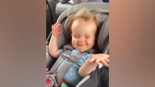 Compilation Of Babies That Show Their Funny Side