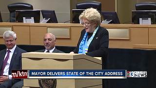 State of the City Address - Video