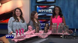 Back to School beauty tips - Video