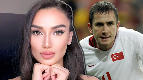 Wife Fails MISERABLY After Putting Out A $1.2 Million Plot To Murder Her Soccer Star Husband