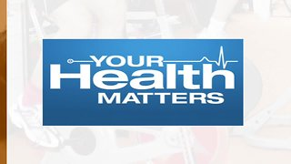 Your Health Matters Ideal