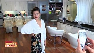 Grand Beauty Spa - Video