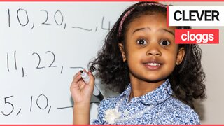 'Genius' four-year-old girl with IQ score of 140 becomes UK's second youngest Mensa member