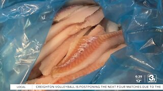 Fish fry tradition changes amid pandemic