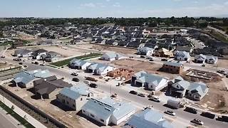 State of 208: Meridian Police Dept. keeping up with growth - Video