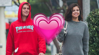 Justin Bieber Has Some SUPER Romantic Valentine's Day Plans for Selena Gomez!