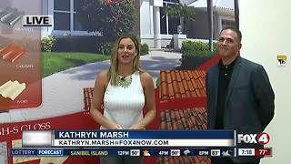 How to protect your home during hurricane season - Video