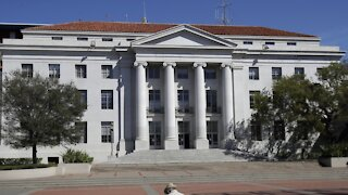 Judge Rules University of California Stop Considering Test Scores