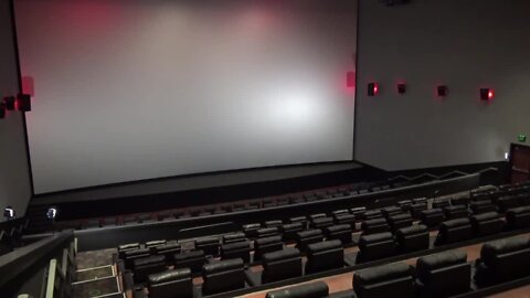 B&B Theatres details how, when it will bring movies back