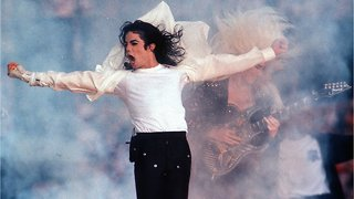 Michael Jackson's Estate Sues HBO For Upcoming Documentary