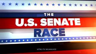 Rewatch the entire GOP Senate candidate debate - Video