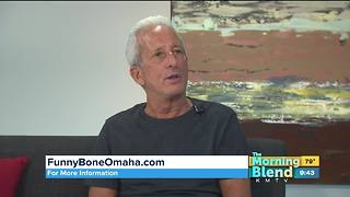 Bobby Slayton - Video
