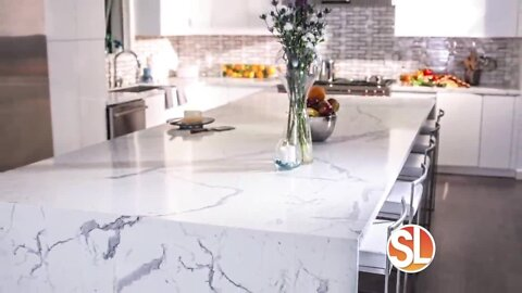 NO! Don't DIY a kitchen or bathroom renovation! Let the pros at Granite Transformations do the job