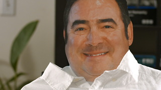 Roommates with... Emeril Lagasse - Ep 4 - Video