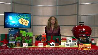 2017 Holiday Gadget Guide - Video