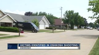 UPDATE: Police investigating deadly domestic violence shooting - Video