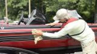 Boat Maintenance Tips - Video