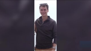Search continues for suspects in killing of Wauwatosa man at Devils Lake