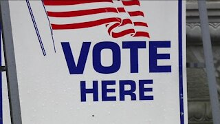 Wisconsin Elections Commission issues memo noting increase in voter calls to spoil absentee ballot