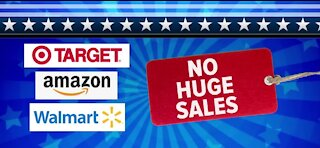 Your last chance for Labor Day sales