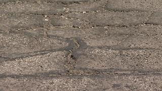 Will Green Valley pay more to fix roads? - Video