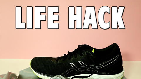This life hack you need to know!
