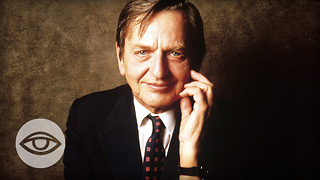 The Assassination of Olof Palme - Video