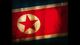 10 Things You  Didn't Need To Know About North Korea - Video
