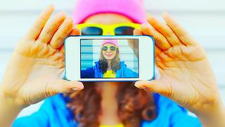 3 Mobile Apps Making Your Smartphone Pics Shine - Video
