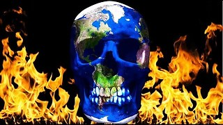 10 Ways Global Warming Is Already Killing You - Video