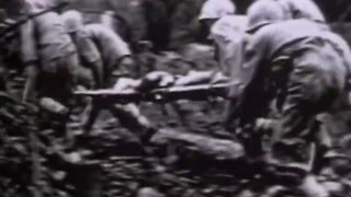 U.S.-Japan alliance honors 240,000 lives lost in the Battle of Okinawa - Video