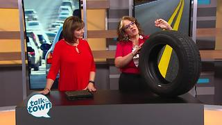 Car Care Tips for Women - Video